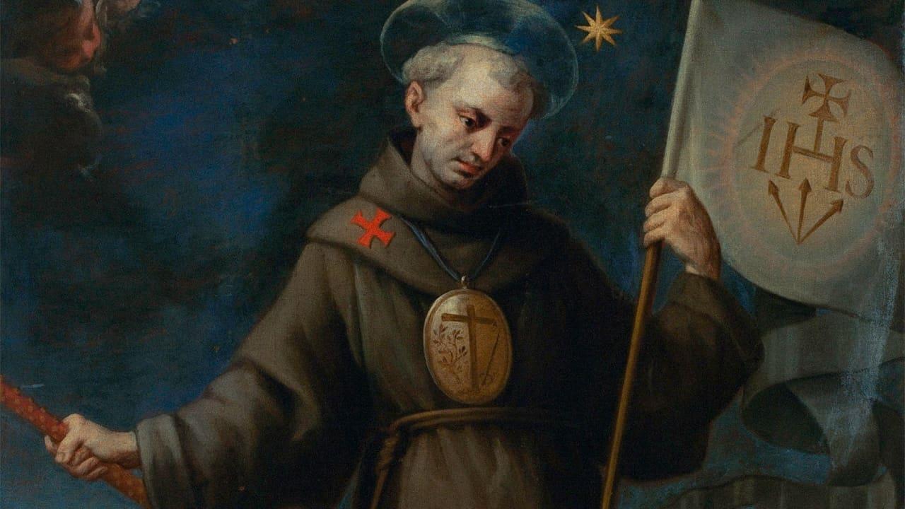 Memória de São João de Capistrano