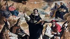 1623. Servir a Deus com inteligência