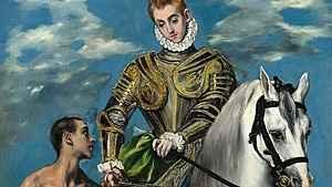 1627. Memória de São Martinho de Tours
