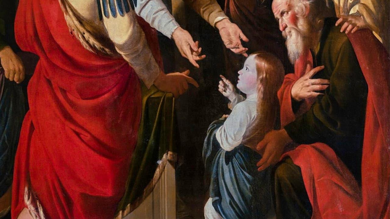 Memória da Apresentação de Nossa Senhora