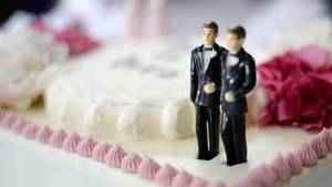 88. Um padre pode abençoar uma união homossexual?