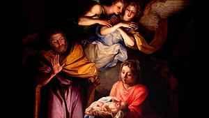 1661. O Natal e a metáfora da luz