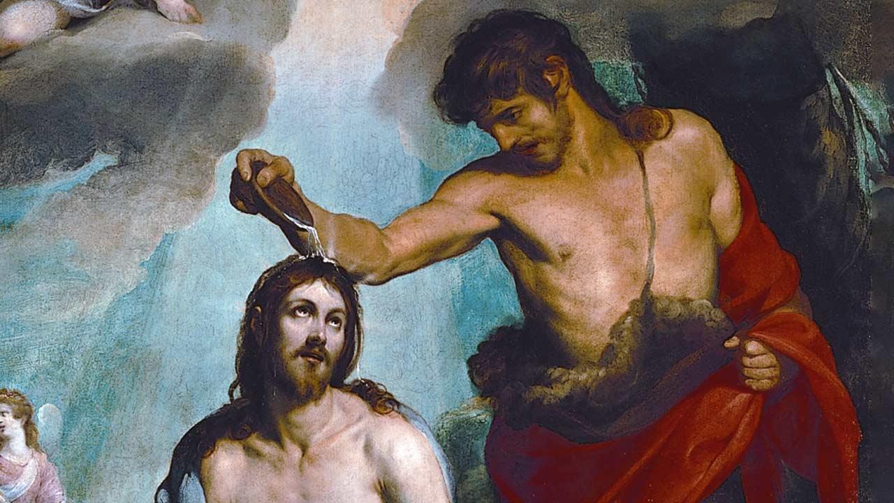 A Revelação, a fé e os sacramentos