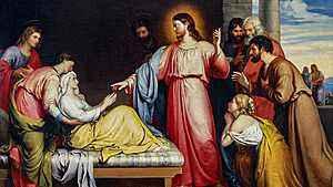 1681. As consequências do pecado em nós