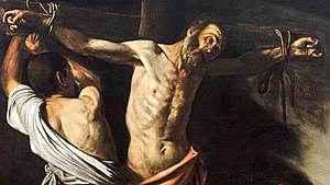 384. Ai dos católicos aplaudidos pelo mundo!