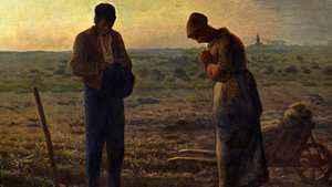 1730. Não há fé sem humildade