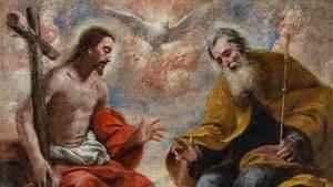 1735. A Palavra de Deus desperta os moribundos