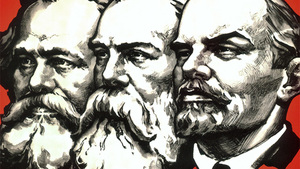 11. Marxismo Cultural e o Comunismo