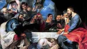 1745. Vergonha da Confissão?