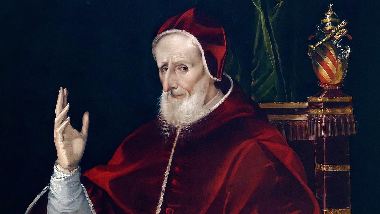 Memória de São Pio V