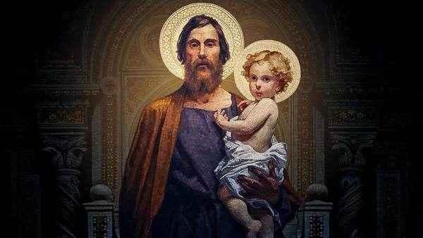 """Por que São José é considerado o """"terror dos demônios""""?"""