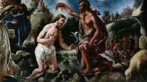 1790. É Cristo quem envia o Espírito Santo