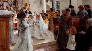 1792. Quatro dicas para ser um bom cristão