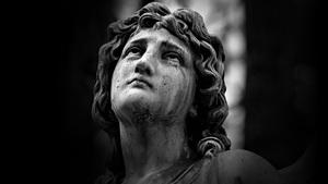 95. O que é um pecado mortal?