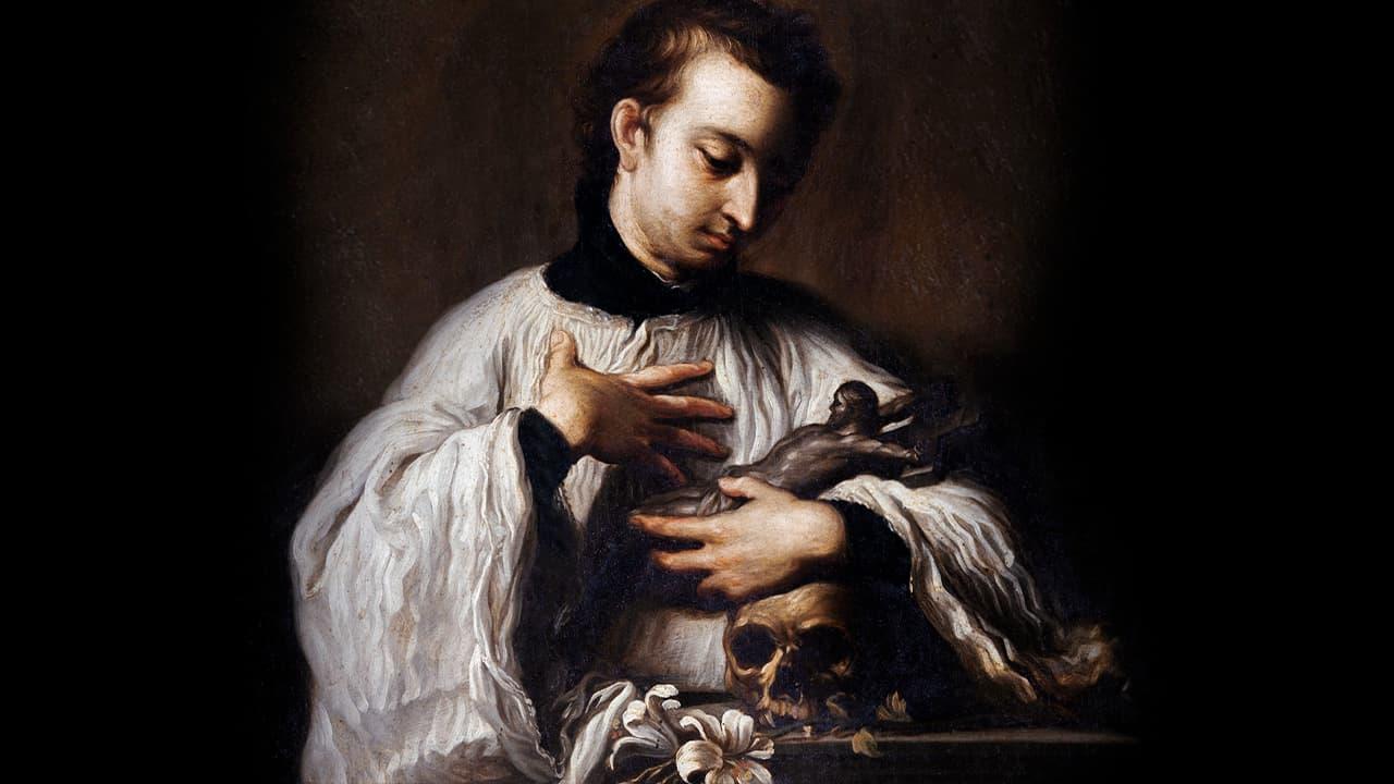 Memória de São Luís Gonzaga, Padroeiro da juventude