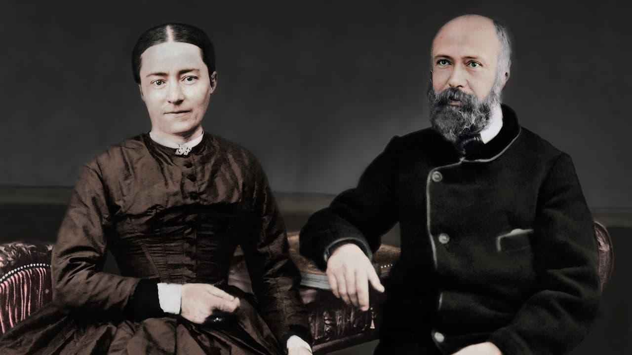 Memória de São Luís e Santa Zélia Martin
