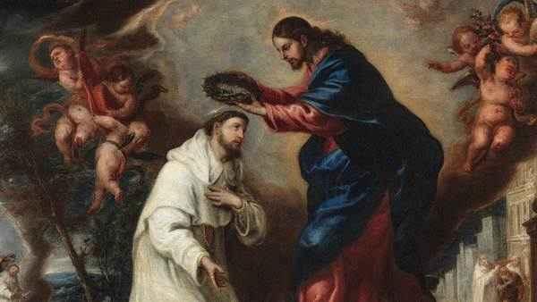 Por que são tão poucos os que chegam à santidade?