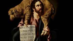 409. Um apóstolo não anuncia a si mesmo!