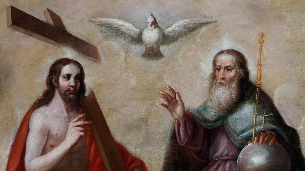 Um cristianismo analgésico?
