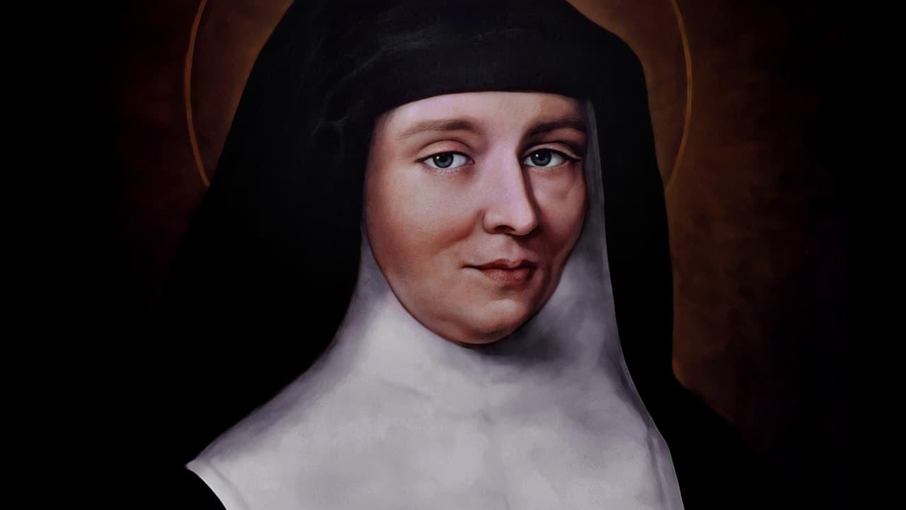 """Mais uma """"santa de convento""""?"""