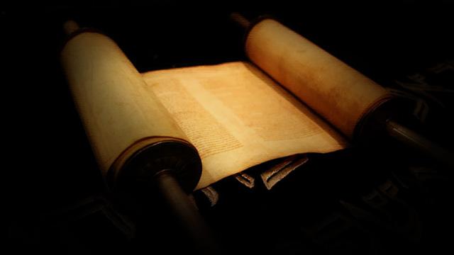 Podemos rezar os salmos de maldição?
