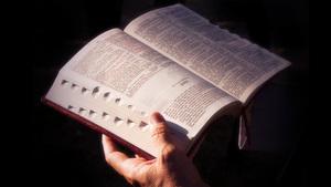 102. A Igreja alguma vez já proibiu a leitura da Bíblia?
