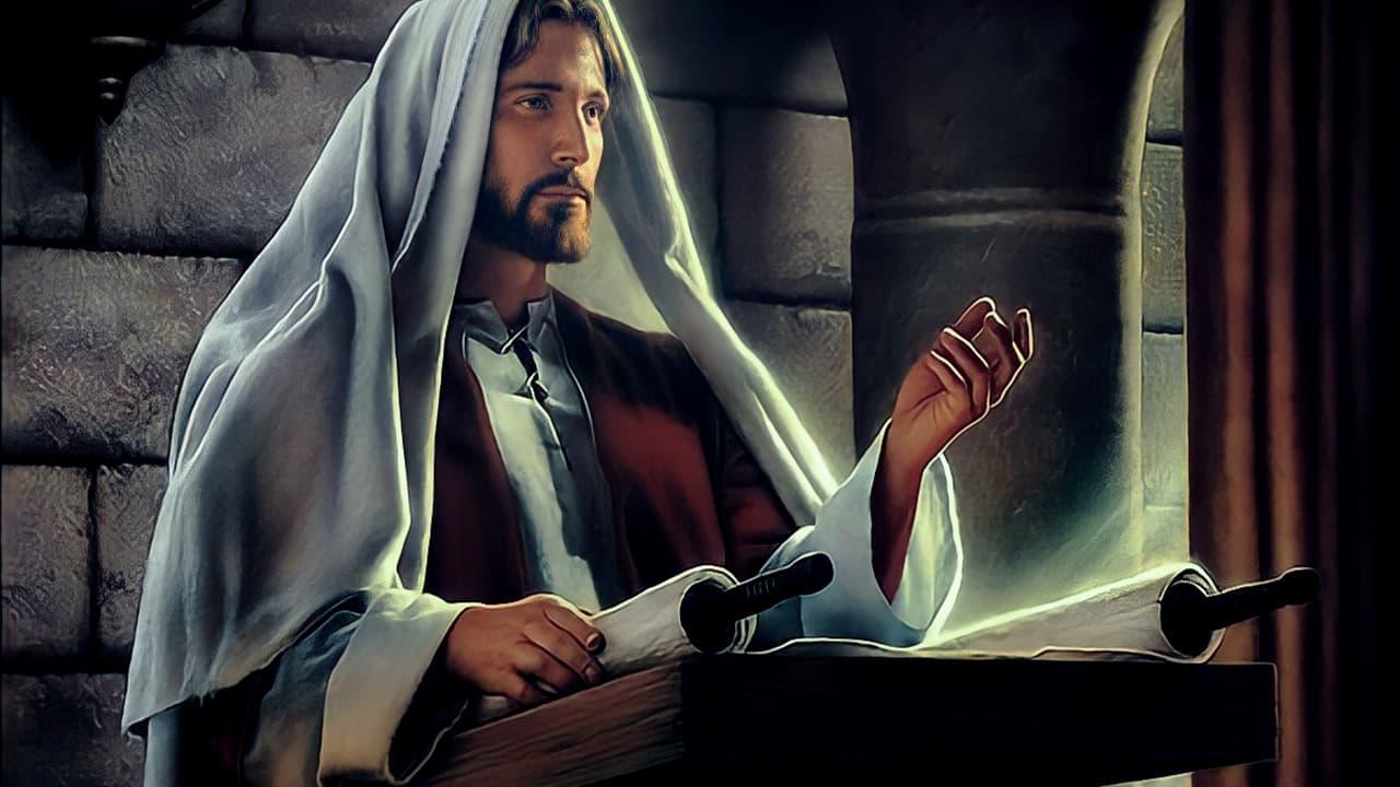Os trinta anos de Jesus em Nazaré