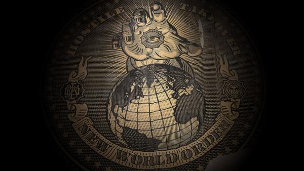 Nova Ordem Mundial: a maior ameaça ao Cristianismo