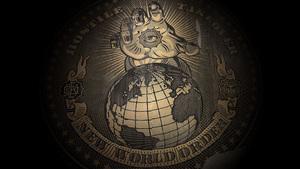 22. Nova Ordem Mundial: a maior ameaça ao Cristianismo