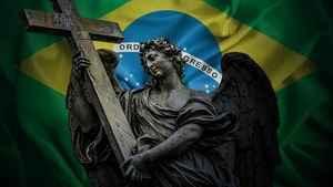 1884. O Brasil precisa de nós!
