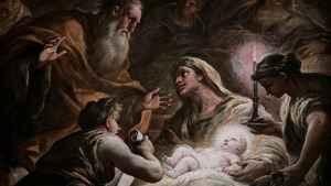 1885. Festa da Natividade de Nossa Senhora