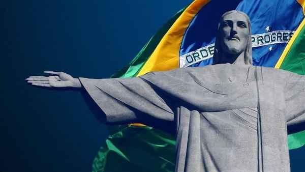 O Brasil tem salvação?