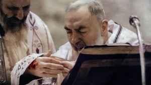 1898. Padre Pio, modelo de sacerdote