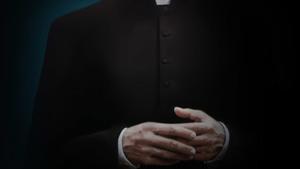 104. Afinal, os padres são ou não obrigados a usar batina?