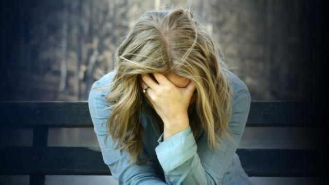 Como posso regularizar minha situação com a Igreja, se meu companheiro não deseja o Matrimônio?