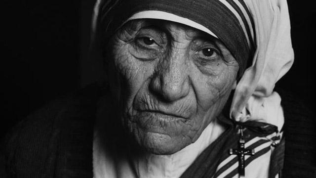 Beatificação e canonização: qual a diferença?