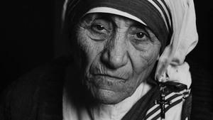 115. Beatificação e canonização: qual a diferença?