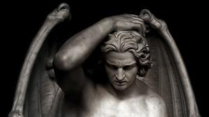 118. O demônio: mito ou realidade?