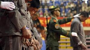 119. A Igreja mudou o seu ensinamento com relação à pena de morte?