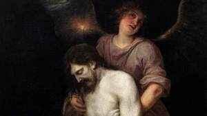 137. Jesus ou os Santos Anjos: quem nos protege?