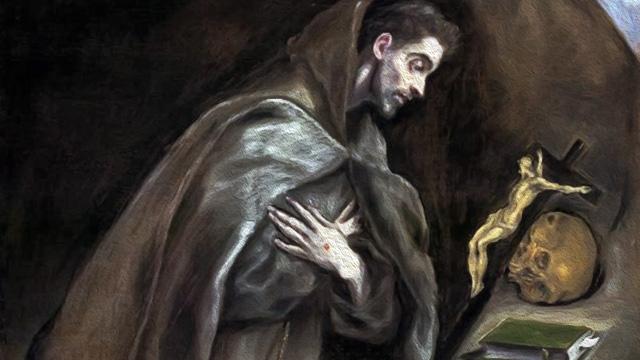 O que é devoção?