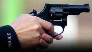 156. Um policial pode tirar a vida de alguém?