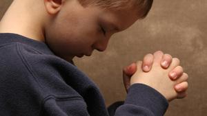 158. Uma oração feita com distração tem valor?