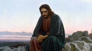 164. O que fazer contra a aridez espiritual?