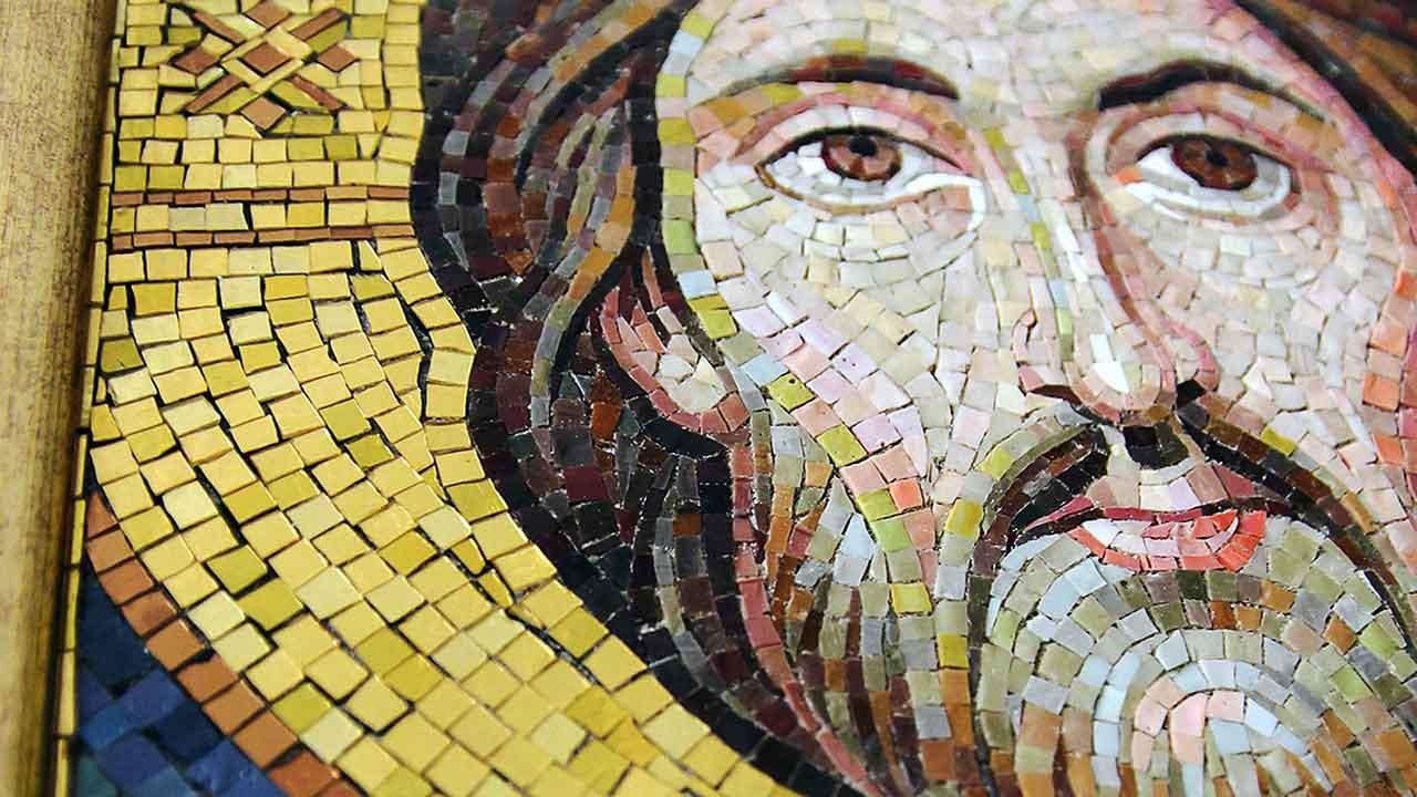 "O que significa ""Christo nihil præponere""?"