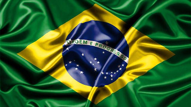 O quadro político do Brasil