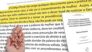 66. Esclarecimento sobre a PLC 03-2013