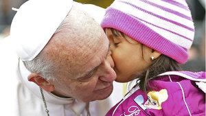 55. Papa Francisco no Brasil e a Jornada Mundial da Juventude