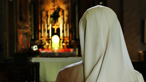 173. Como os avançados na vida espiritual podem aumentar a sua fé?