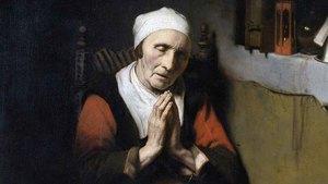 176. Por que o Pai-Nosso é a oração perfeita?